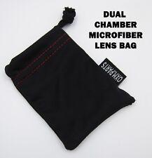 OXM.Parts Microfiber Lenses Lens Bag Pouch Oakley X Metal Romeo Juliet XX Penny