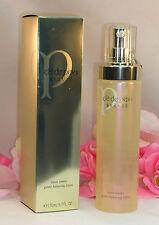 New Shiseido Cle De Peau Gentle Balancing Lotion 5.7  fl oz 170 ml Full Size