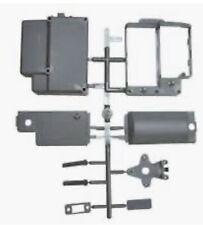 Ofna Jammin X1 CR Receiver Box New Type X1 CRT 40541