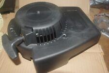 GGP Mountfield Lawnmower recoil starter cover complete RV150 SV150 V35 RV40