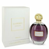 La Perla White Iris Eau De Parfum Spray 100ml Womens Perfume