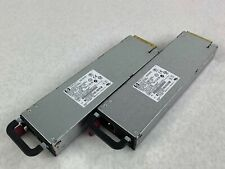 Pair of HP ProLiant DL360 G4 Server Power Supply Unit 325718-001 361392-001