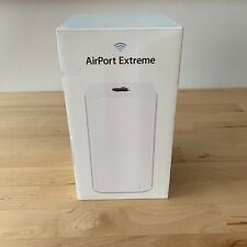 Apple AirPort Extreme Base Station A1521 6th Gen Wireless Router