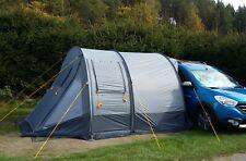 LOFTRA Buszelt Vorzelt Van Hochdachkombi, wenig benutzt , Super zum Camping