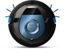 Philips SmartPro Compact Robot aspirateur Fc8774/01 03 LT 58 DB 1 8 cm Ion