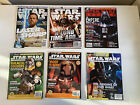 Lot%3A+29+Star+Wars+Insider+Magazine+Collection+%2B+Other+Great+Magazine+%26+Posters