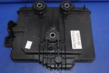 Batteriekasten 648949124R RENAULT TWINGO III 0.9 TCE