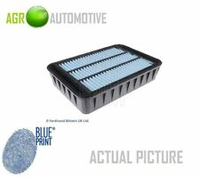 BLUE PRINT ENGINE AIR FILTER AIR ELEMENT OE REPLACEMENT ADC42250