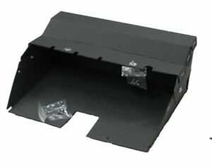 Glove Box Liner Insert for 1970-74 Dodge Plymouth Barracuda Challenger