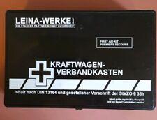 Leina Werke REF 13016 Leina Pannenwarndreieck Euro Spider XS