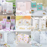 Paper Party Bags Loot Treat Sweets Candy Bag Birthday Wedding Hen Party Favours