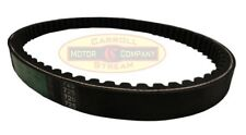 Torque Converter Belt 30 Series asymmetrical Mini Bike Go Kart New Cogged 203589