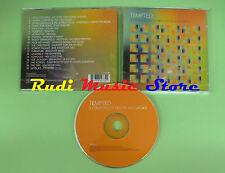 CD TEMPTED MELLOW 80 CLASSICS compilation 2000 STYLE COUNCIL ULTRAVOX FIXX (C17)