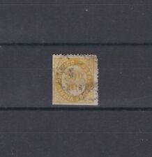 Portugal - Portuguese India Native Nice Stamp VFU 1