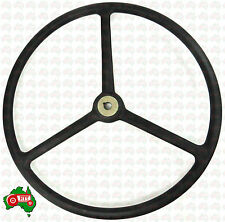 Tractor Steering Wheel Keyway Massey Ferguson  TE20 TEA20 TEF20 35 135 148