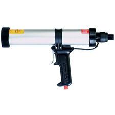 3M 08012 Pneumatic Applicator for 310 ml Cartridges - UK Stock