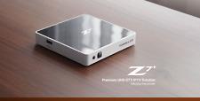 BACK IN STOCK BUY DIRECT Formuler® Z7+ White 4K WiFi IPTV Android 7.0 | 2GB DDR4