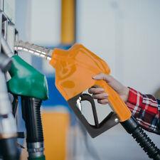 Gas Nozzle With Automatic Shut Off Refilling Fueling Gas Diesel Kerosene Biodiesel