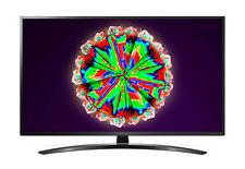 """LG NANO796NE 50"""" NanoCell 4K Smart TV"""