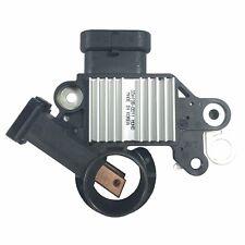 New Alternator Regulator Brush Holder 96540542, 96838439, 96954113 93740756-k