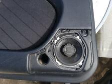 Adaptateur pour haut parleur avant Audi A6 100 C4 4A - Speaker adapter plate