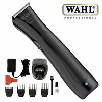 WAHL Clipper ProLithium STEALTH Beret® 08841-1516 NEUES MODELL ww SHIPMENT