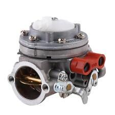 Carburateur pour Stihl 070 090 090G 090AV Tillotson moteur HL-324A / HL-244A