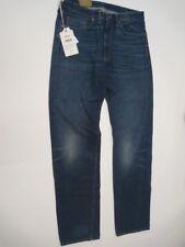 NWT LVC Levi's Vintage Clothing 1954 501 ZXX Jeans RINCON Size 34 X 34