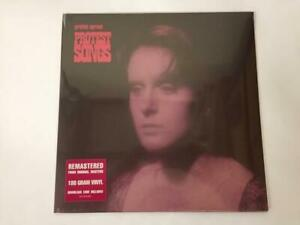 PREFAB SPROUT – PROTEST SONGS 180G REMASTERED VINYL LP (SEALED)