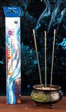 Blue Line Holy Smokes Räucherstäbchen 10g oder 5x10g (50g)Weihrauch & alle Düfte