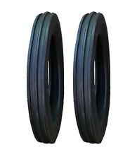 Ford 8N Tires products for sale | eBay