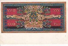 A5879) ZARA (CROAZIA) , 9 REGGIMENTO BERSAGLIERI.