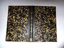 Ornithologie.Revue Critique des Oiseaux d'Europe.Hermann Schlegel.Ed Or.1844