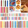 Traditional Wax Sealing Stick Letters Wedding Stamp Seal Melting Candle Envelope
