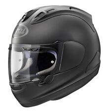 Plain Snell Approved Multi-Composite Motorcycle Helmets