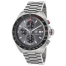 NEW Tag Heuer Formula 1 Men's Chronograph Watch - CAZ2012.BA0876