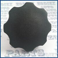 HUMMER ISUZU SAAB Engine Oil Filler Cap fits:HYUNDAI