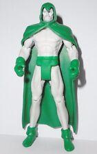 DC universe Infinite Heroes SPECTRE complete comics super heroes toys figures
