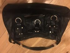 russell bromley hand bag
