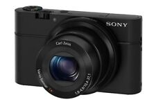 Sony Digital Cameras with Interchangeable Lenses