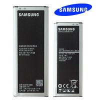 OEM Battery EB-BN916BBC For Samsung Galaxy Note 4 N9100 Duos SIM 3000mAh New