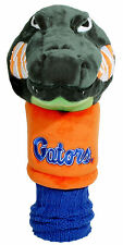 Florida Gators Mascot Golf Driver Headcover - Oversize Cover Club Cover