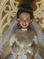 "Barbie Elegance - ""Erica Kane"" - All My Children - 1999 Limited Edition"