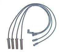 NEW Prestolite Spark Plug Wire Set 114026 Cavalier S10 Sonoma 2.2 1992-2003