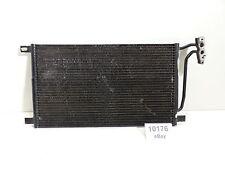 10176 Original bmw x3 e83 FL LCI 20d 30d Condensateur climat Condensateur 8377648