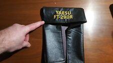 Yaesu FT-290R Ham Radio Amateur Radio Dust Cover