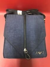 EMPORIO ARMANI MEN BAG THE SIZE 22CM-20CM MENS BAG