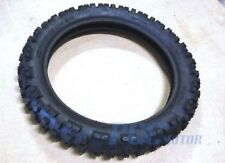 "90/100-16 16"" TIRE DIRTBIKE REAR MOTORCYCLE SCOOTER BIKE I TR32"
