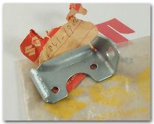 SUZUKI 1971 F50 OIL TANK HOLDER (LOWER OIL TANK HOLDER) 44841-19001 NOS