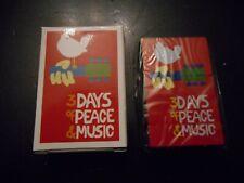 """Woodstock - Metal refillable lighter - 1.5"""" X 2.25"""""""